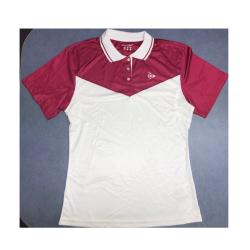 Clothing - Dunlop Performance Polo Women