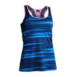 Clothing - Salming Victory Tank Top