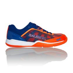 Squash Shoes - Salming Falco Mens Squash Shoes