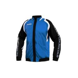 Clothing - Salming Taurus Jacket Men