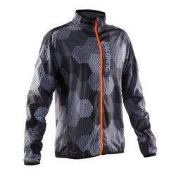Clothing - Salming Ultralite Jacket 2.0