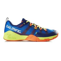 Squash Shoes - Salming Kobra Royal Mens Squash Shoes