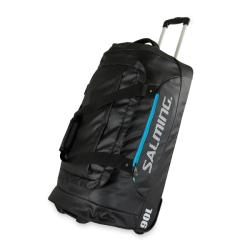 Squash Bags - Salming Mercer Trolley Bag 90 Litre