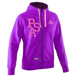 Clothing - Salming PSA Hoody Women