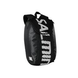 Squash Bags - Salming Team Backpack 18L