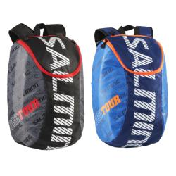 Squash Bags - Salming Pro Tour Back Pack