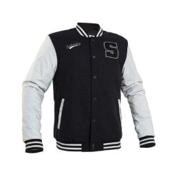 Clothing - Salming Baseball Jacket