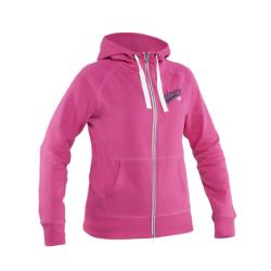 Clothing - Salming Core Hoody Women