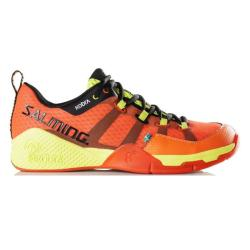 Squash Shoes - Salming Kobra MagBlk Mens Squash Shoes