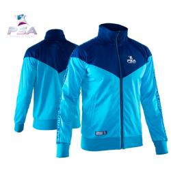 Christmas Specials, Clothing - Salming PSA Jacket Men