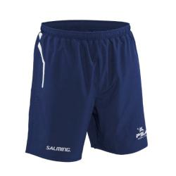 Clothing - Salming PSA Pro Training Shorts