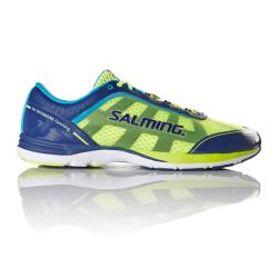 Salming Running - Salming Distance 3 Mens Running Shoes