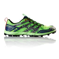 Salming Running - Salming Elements Trail Mens Running Shoes