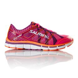 Salming Running - Salming Miles Womens Running Shoes