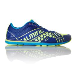Salming Running - Salming Race 3 Mens Running Shoes