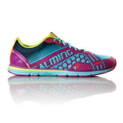 Salming Running - Salming Race 3 Womens Running Shoes