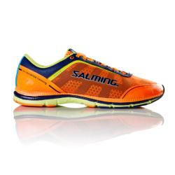 Salming Running - Salming Speed 3 Mens Running Shoes