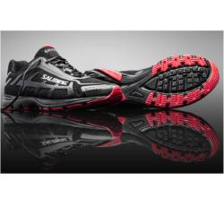 Salming Running - Salming Distance 4 Mens Running Shoes