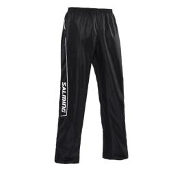 Clothing - Salming Macro Presentation Pants