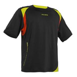 Massive Clothing Clearance - Salming Pro Training Tee Black