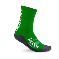 Clothing - Salming Advanced Indoor Socks Green