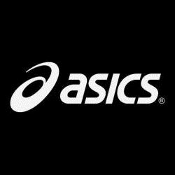 Asics Squash Products