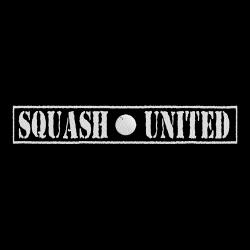 Squash United Squash Products