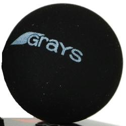 Squash Balls - Grays Blue Dot Squash Ball Individual