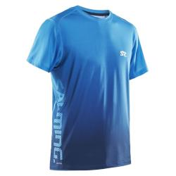 Clothing - Salming Beam Tee Men