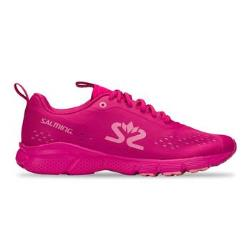 Salming Running - Salming Enroute 3 Women Very Berry/Pink