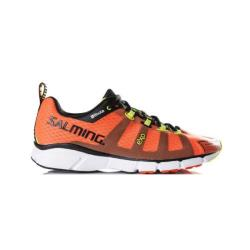 Salming Running - Salming Enroute Mens Running Shoes Magma