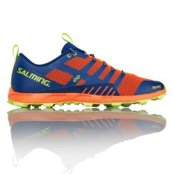 Salming Running - Salming OT Comp Women Trail Running Shoes