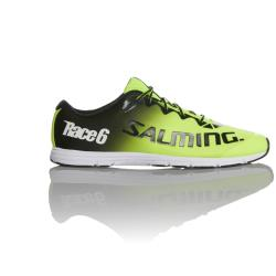 Salming Running - Salming Race 6 Men Running Shoes