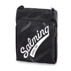 Clothing - Salming Retro Tablet Bag