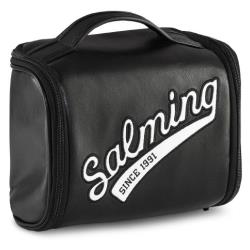 Clothing - Salming Retro Toilet Bag