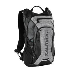 Squash Bags - Salming Run Pack 18L