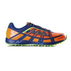 Salming Running - Salming Trail 3 Mens Running Shoes
