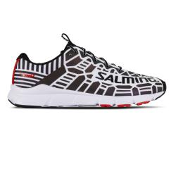 Salming Running - Speed 7 Women White/Reflex