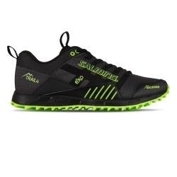 Salming Running - Trail 4 Women Trail Running Shoes