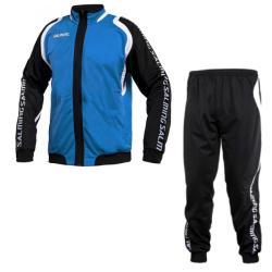 Clothing - Salming Taurus Tracksuit Men
