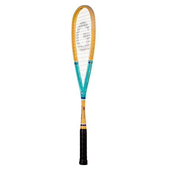 Squash Racquets - Grays Light Blue Supreme 2018