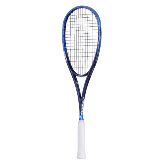 - Head Graphene Touch Radical 145 Squash Racquet 2018