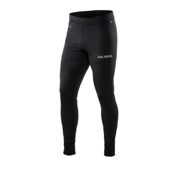 Clothing - Salming Core Tights Men