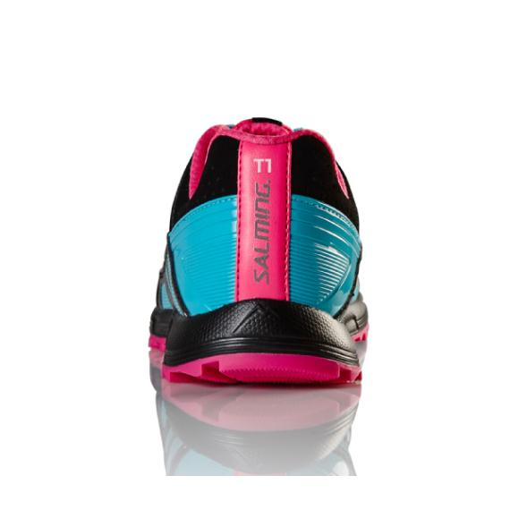 Salming Running - Salming Trail 2 Womens Running Shoes
