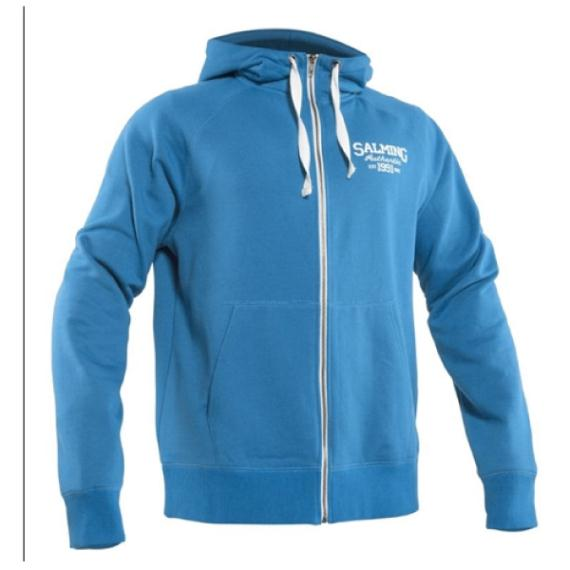 Massive Clothing Clearance - Salming Core Hoody Junior