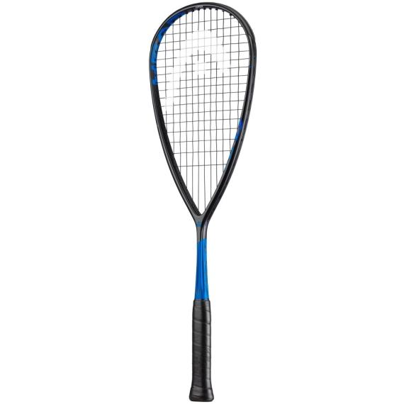 Squash Racquets - Head Graphene 360 Speed 120