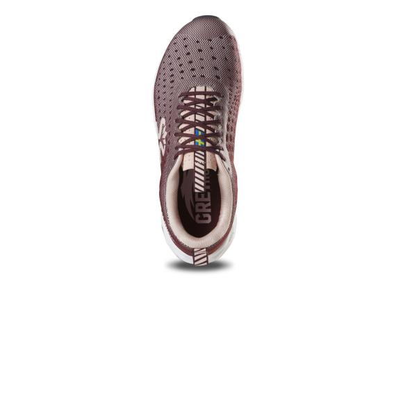 Salming Running - Greyhound Women Running Shoes Port Royale