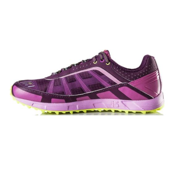Salming Running - Salming Trail 3 Women`s Running Shoes